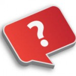 ask_questions